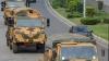 Турция готова к решительным действиям в отношении Сирии