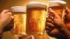 Повысить акцизы на пиво предлагает ДПМ
