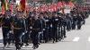 В Тирасполе состоится военный парад