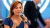 Кандидат в президенты Мексики призвала женщин отказывать в сексе политически пассивным возлюбленным