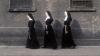 Специальную книгу для монахинь выставят на аукционе Sotheby's