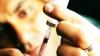 Агентство по лекарствам: Торги по закупке инсулина проходили законно