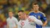 ЕВРО-2012: Французы и англичане вышли в плей-офф турнира