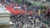 Московская оппозиция проводит очередную акцию «Марш миллионов»
