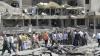 В Сирии за сутки погибли 170 человек, сообщили повстанцы