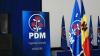 Будущее ДПМ решится в субботу