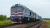 Власти находятся в поисках фондов на реорганизацию предприятия «Железная дорога Молдовы»