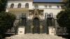 Виллу Версаче выставили на продажу за 125 миллионов долларов