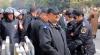 МВД Египта готовится к беспорядкам после выборов