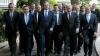Премьер Греции сократил зарплату членов кабмина на 30 процентов