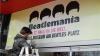 Музей Beatlemania в Гамбурге закрывается