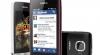 Nokia выпустила дешевые сенсорные телефоны