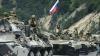 Грузия готовится к войне с Россией