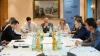 В ОБСЕ довольны встречей представителей Кишинева и Тирасполя