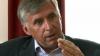 Стурза верит в европейский вектор: Молдова не должна отчаиваться