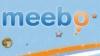 Для Google+ приобрели универсальный мессенджер Meebo