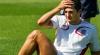 Фрэнк Лэмпард пропустит Eвро-2012 из-за травмы