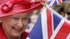 БЕЗ КОММЕНТАРИЕВ! Образы королевы Елизаветы II