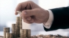Активы банков Приднестровья выросли на 5%