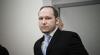 В Норвегии завершается судебный процесс по делу Андерса Брейвика