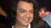 Дважды отец: у российского певца Филиппа Киркорова родился сын