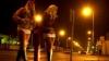 Лица, пользующиеся услугами проституток, будут наказываться штрафом