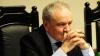 Рекомендации президента Николая Тимофти для правовых институтов