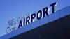Аэропорт Кишинева может быть сдан в концессионное управление