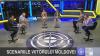 Тактика малых шагов в разрешении приднестровского конфликта, или Кто в регионе хозяин