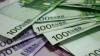 Сотрудник кишиневской мэрии требовал 10 тысяч евро и обещал повлиять на судей