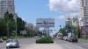 Рекламщики намерены подать в суд на мэрию Кишинева