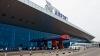 Министр транспорта обвиняет руководство Кишиневского аэропорта в отмывании денег