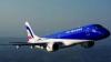 Авиакомпания Air Moldova отправила на рейс в Петербург слишком маленький самолет