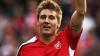 Игрок сборной Дании Никлас Бендтнер оштрафован на 100 тысяч евро за рекламу