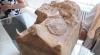Мощи, найденные в Болгарии в 2010 году, могут принадлежать Иоанну Крестителю