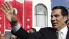Экс-главу Туниса заочно приговорили к пожизненному заключению