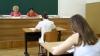 Новые нарушения на экзаменах по бакалавру: экзаменационный тест был сфотографирован и выложен в интернет