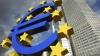 ЕС выделит Молдове грант в 28 миллионов евро