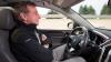 Cadillac освободит водителя от нужды рулить