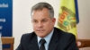 Плахотнюк хочет изменить правило финансирования партий: Правильность станет нормой молдавской политики