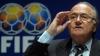 Президент ФИФА выступает за видеоповторы во время спорных ситуаций в матчах