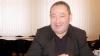 Новым спикером в Приднестровье избран румын