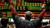 Азиатские и европейские рынки открылись ростом в ответ на результаты голосования в Греции