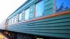 Проезд в обновленных поездах будет дороже