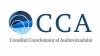 Коммунисты обвиняют КСТР: Получили щедрое вознаграждение за отзыв лицензии у NIT