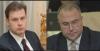 ЛДПМ намерена заменить Шляхтицкого на посту министра просвещения