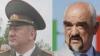 Смирнова и Антюфеева обвиняют в причастности к незаконной торговле оружием и похищениям людей