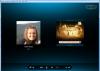 Skype покажет рекламу во время звонков