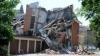 Молдаване, пострадавшие от землетрясения в Италии, просят у правительства миллион