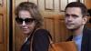 В Москве опять допрашивают оппозиционных лидеров